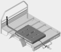 gough plastics tanks troughs tuff a box plastic fabrication and